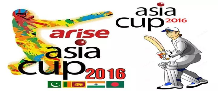 asia-cup-web