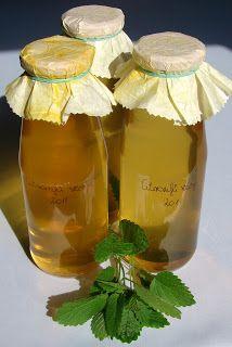 Citromfű szörp 3.-  HOZZÁVALÓK :   2 l víz 2 db citrom 2 csokor citromfű 5 dkg citromsav 2 kg cukor
