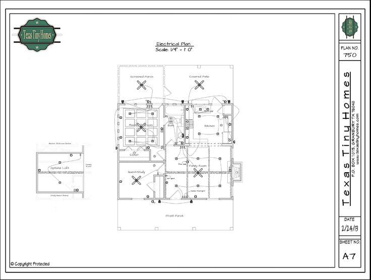 267 best design cottage images on pinterest country for Premade floor plans