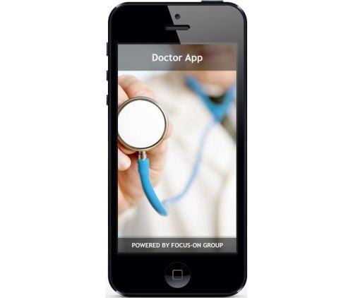 ΔΙΑΘΕΣΙΜΟ ΓΙΑ: Ιατρούς | Οδοντιατρικά Κέντρα | Μικροβιολογικά Κέντρα | Κέντρα | Αποκατάστασης | Εναλλακτικά Κέντρα | Θεραπείας | Διαγνωστικά Κέντρα | Φυσιοθεραπευτές | Κινησιοθεραπευτές | Εργοθεραπευτές | Αθλίατρους | Ομοιοπαθητικούς | Λογοθεραπευτές | Διαβητολόγους