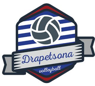 drapetsonavolley: ΔΡΑΠΕΤΣΩΝΑ - ΜΑΡΚΟΠΟΥΛΟ 0-3 ΓΙΑ ΤΗΝ Α2 ΑΝΤΡΩΝ