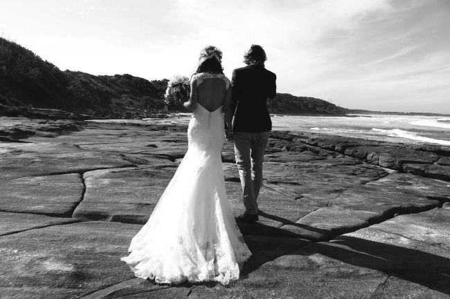 My Cizzy Bridal wedding dress is for sale on Still White.