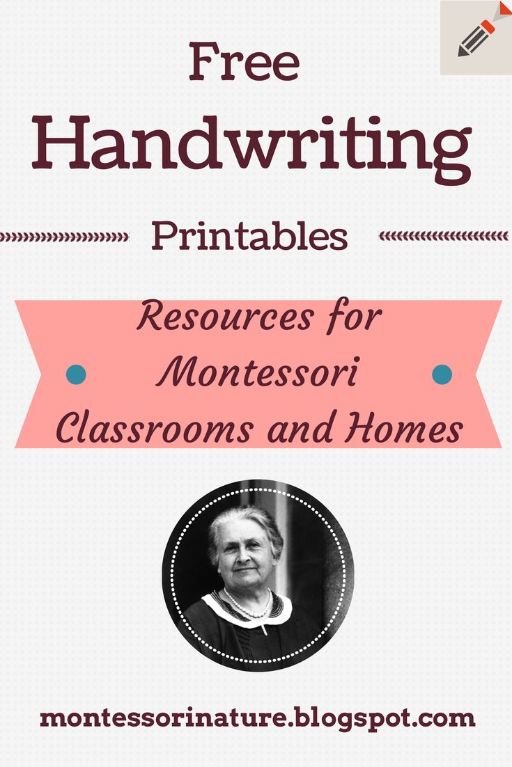 """Here is a great collection of handwriting worksheets. I hope you will find here what you are looking for. """"Developing good writing skill in your child is a critical in early learning. This is why educational technology has developed some special techniques for preschool projects so the child can learn fine skills through interactive learning. …"""
