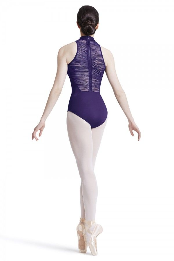 1000 images about clothes on ballet