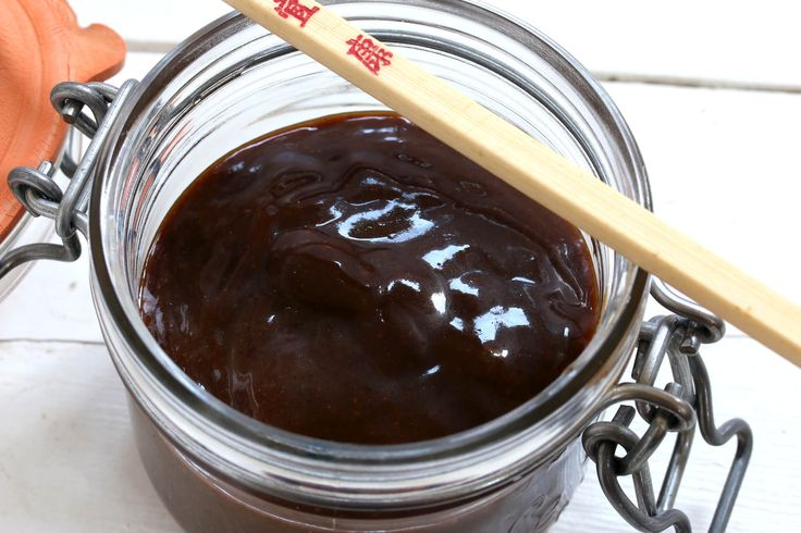 best homemade chinese hoisin sauce recipe authentic