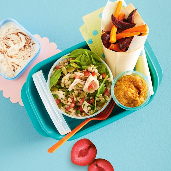 Lunch Box Recipes Woolworths Healthy Camping Food Australian Food Healthy Recipes