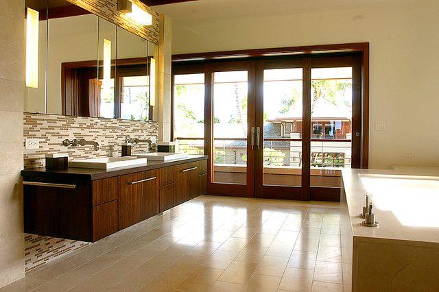 Bathroom Cabinets Honolulu perfect bathroom cabinets honolulu to optimize kitchen cabinet