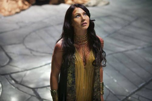 http://blog.zap2it.com/pop2it/john-carter-lynn-collins.jpg