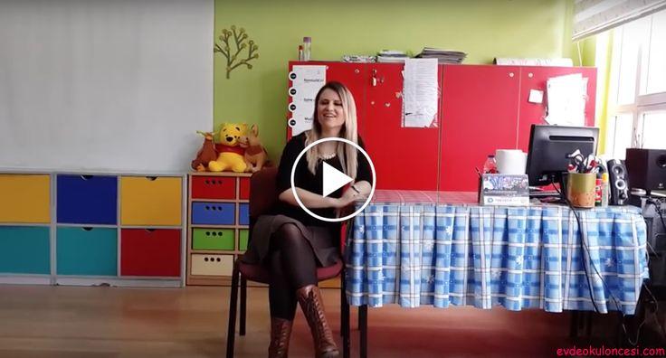 Mutlu Yüz Leylek | Türkçe, Oyun ve Müzik Etkinliği