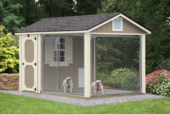 Best 20 portable sheds ideas on pinterest portable for Portable dog kennel building