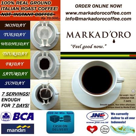 Sarka D Cup