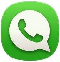 Baixar WhatsApp #whatsapp_baixar , #baixar_whatsapp , #baixar_whatsapp_gratis :  http://www.whatsapp-baixar-gratis.com/