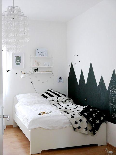 Ber ideen zu magnetwand auf pinterest for Kinderzimmer berge