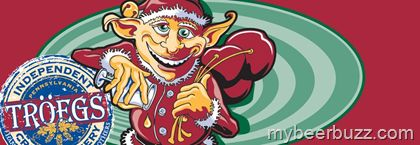 Troegs Mad Elf Available NOW & Sierra Nevada Celebration 2013 Coming Soon