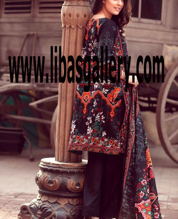 #libasEmbroideredCollection2017 #libas #gallery #libasgallery #dressStore #lawnDress2017 #Collection2017 #lawncollection2017 #buylawndresses #orderlawn #Shoplawn #onlineStore #lawnseller #catalog2017 #dressCatalog2017 #shopping #onlineShop2017 #libaslawn #Firstlawn2017 #libasDesign #libasoutfits #libasCollection2017 #EmbrioderedCollection2017 #Germany #Turkey #Slovenia #Portugal #France #3pc #lawnSuits #lawnCatalog2017 #Shirt2017 #Dupatta2017 #Trouser2017 #BrandedSuits #WomenWear #lawndesign
