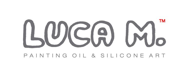 Luca M.™ | Painting Oil & Silicone Art www.lucamoretto.com  #LucaM.™#LucaMorettoArtista#LucaMoretto#MorettoSilicone#TradeMark#Logo #Illustration #GraphicDesign #Vector #VectorArt #Beautiful #Creative#DilloColSilicone#SayItWithSilicone#PaintingOilSiliconeArt#Silicone#SiliconeArt#InstaSiliconeArt#InstaArt#Like4Art#Like4Graphic#InstaLike#Art#Design#Graphic#DesignArt#InstaPic#InstaDesign#LifeArt#TimeArt