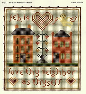 1000 Ideas About Love Thy Neighbor On Pinterest Love