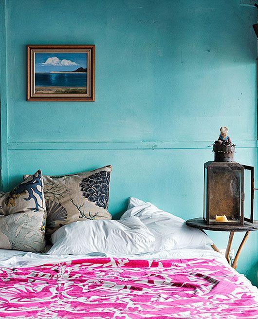 Best 25 Turquoise Bedroom Walls Ideas On Pinterest: Best 25+ Turquoise Bedroom Paint Ideas On Pinterest