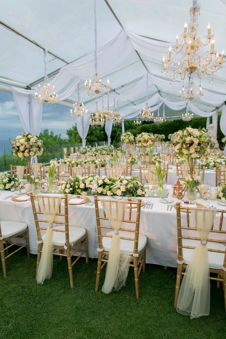 Photography : Bernardo Pictura  | Coordination : Vara Wedding | Venue : Latitude Villa | Event + Floral Design : Flora Botanica Designs Read More on SMP: http://www.stylemepretty.com/destination-weddings/2016/04/14/this-clifftop-bali-wedding-is-an-absolute-omg-fairytale/