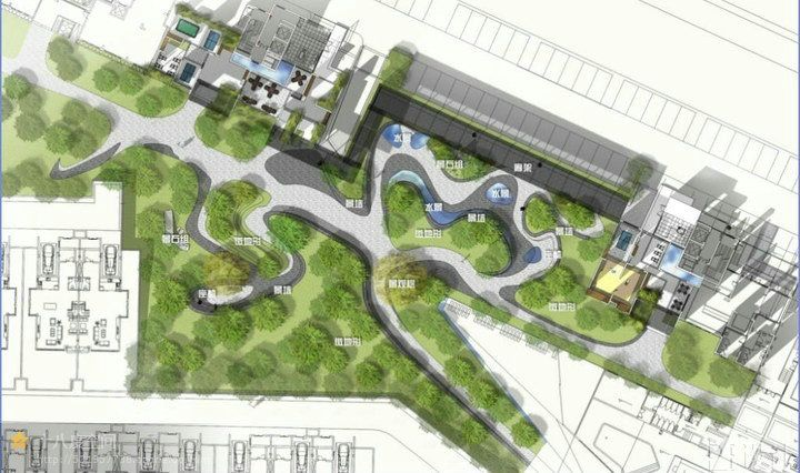 Top 100 Amazing Landscape Layout Ideas V 2 Urban Landscape Design Landscape Design Drawings Landscape Design
