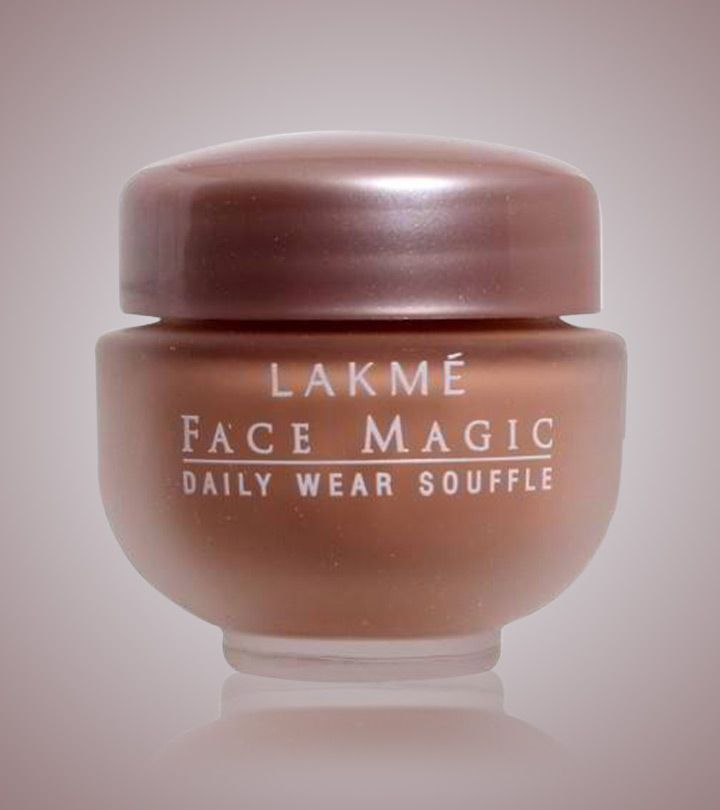 10 Must Try Lakme Products Of 2018 For Oily Skin Best Beauty Products For Oily Skin India Lakme Oily Products In 2020 Beauty Products For Oily Skin Oily Skin Oily
