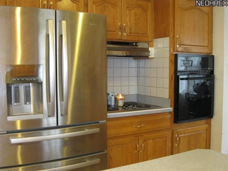 Check Out The Home I Found In Youngstown Home Kitchen Kitchen Appliances