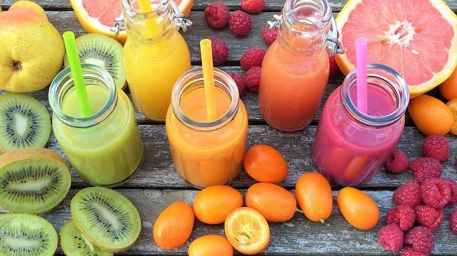 C-vitamin – fontos a mindennapi bevitel!