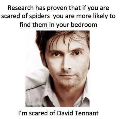 David Tennant gives me shivers ;-) via from allons-y to geronimo