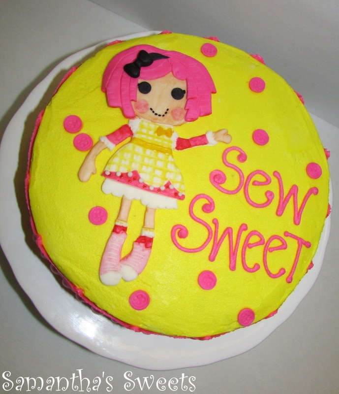 Crumbs Cake Art Facebook : 17 Best images about Samantha s Sweets ~Cake Art on ...