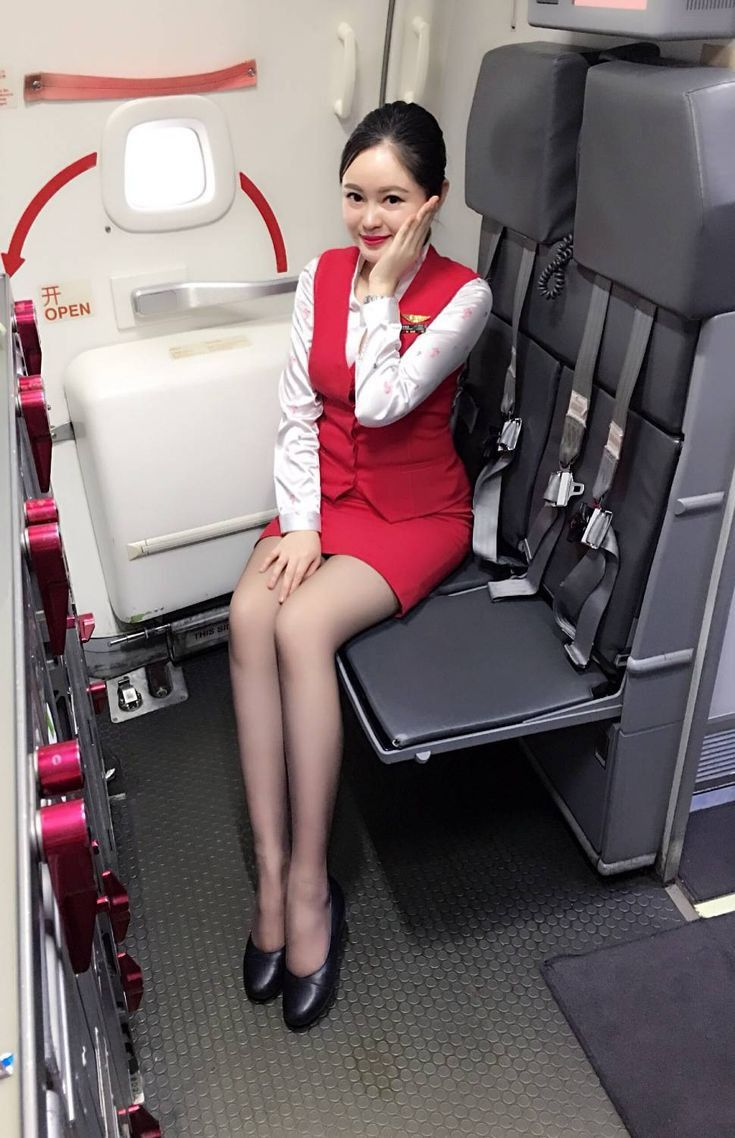 Sexy Stewardess Uniforms Arouse Debate In Malaysian Parliament Rt World News