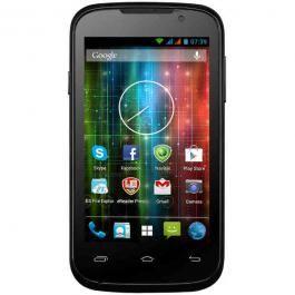 """Mobilni telefon 2 kartice 4"""" MultiPhone 3400 DUO Prestigio MultiPhone 3400 DUO Smart telefon sa Dual Core Pover procesorom otvara vrata u svet interfejsa, bogate i odlične funkcionalnosti Android 4.2 Jelli Bean platforme, zajedno sa velikim kapacitivnim 4,0 """"TFT ekranom koji je jednostavan za rukovanje Prestigio MultiPhone 3400 DUO ima moćan 1.2 GHz procesor koji pomaže da se brzo učitavaju Vaše omiljene aplikacije ."""