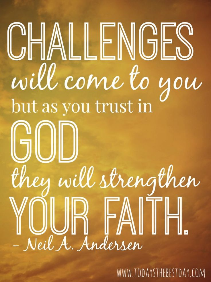 Faith In God Quotes Prepossessing 494 Best Soothe My Troubled Soul Images On Pinterest  Inspire . Design Inspiration