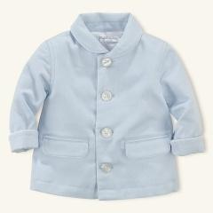 Page Boy Jacket - Layette Sale - RalphLauren.com