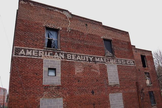 Virginia Lynchburg American Beauty Mattress 16 317 Lynchburg