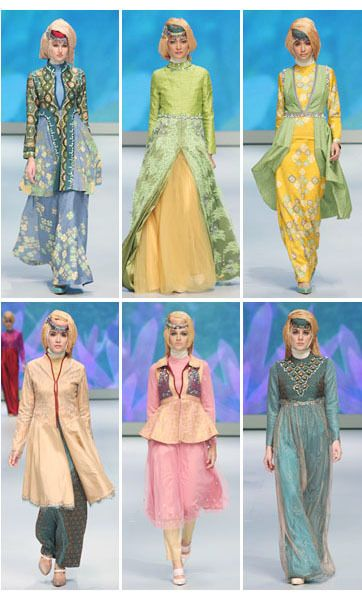 Shafira newest collection