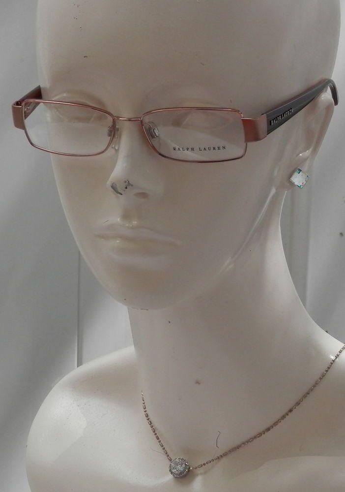 97 besten Eyeglasses - frames Bilder auf Pinterest | Brille ...