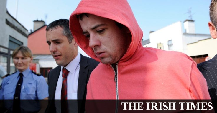 Man who killed Mayo brothers had pretended in pub that night to be a hospital doctor