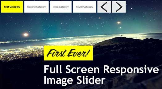 Full Display Responsive jQuery Picture and Content material Slider:RSlider | EGrappler http://egrappler.com/full-display-responsive-jquery-picture-and-content-material-sliderrslider/