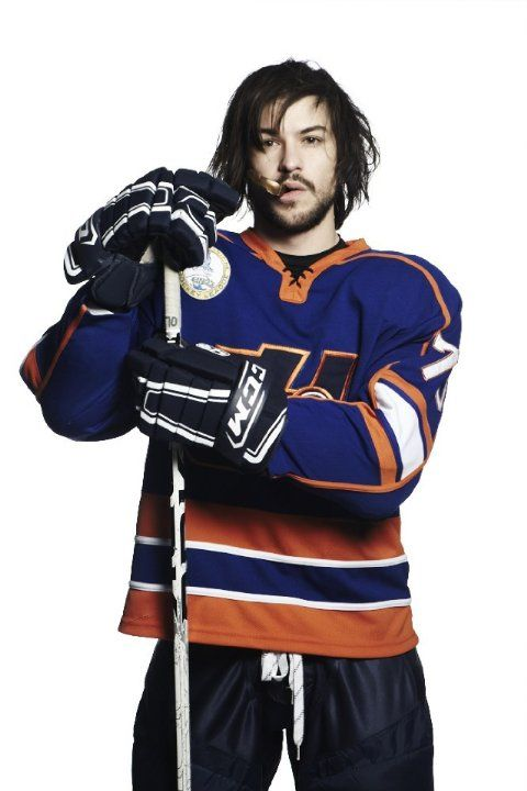 Still of Marc-André Grondin in Goon (2011) | Essential Film Stars, Marc-André Grondin http://gay-themed-films.com/film-stars-marc-andre-grondin/