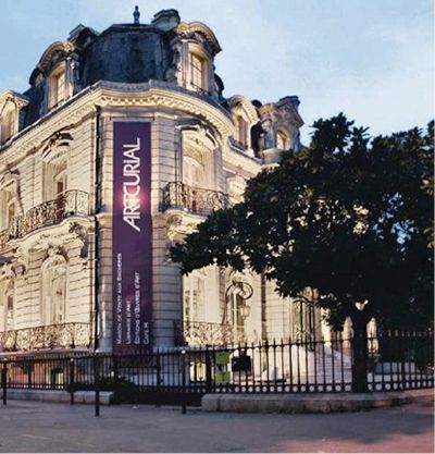 Voyages Imaginaires at Paris Design Week 2012