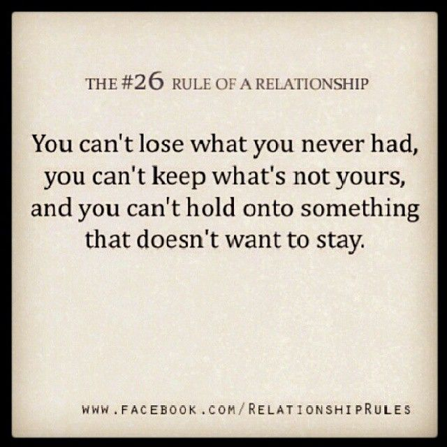 Quotes About Relationships And Time: Relationship Quotes