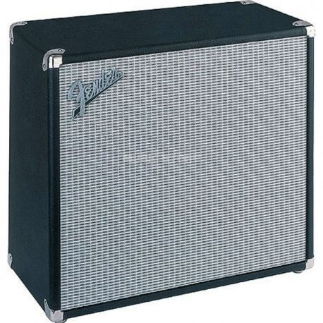 VK 212B Speaker Enclosure, Black