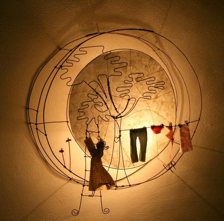 les poches percées - Atelier de création tous azimuts installé au coeur du Grésivaudan à Chapareillan 65 rue de l'étraz de bise (38)
