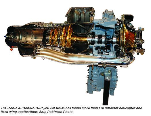 A C A E A B D Ce De Exploded View Vertical on Ford 302 Engine Exploded View