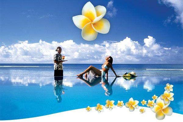 Cele mai populare destinaţii turistice ale anului 2012 http://viza.md/content/cele-mai-populare-destina%C5%A3ii-turistice-ale-anului-2012