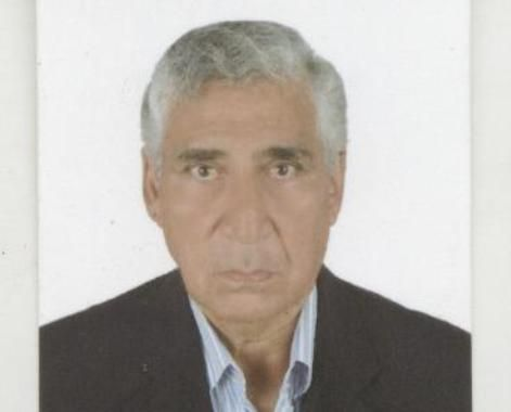 """Óscar Giraldo Arango """"Un portento de la radio"""""""