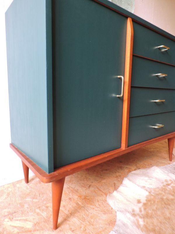 Cote Et Vintage Vente En Ligne De Meubles Et Objets Deco Vintage Annees 50 60 Et 70 Furniture Home Decor Decor