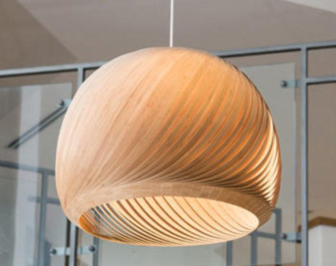 Free Shipping, Pendant Light, Pendant Lamp, Hanging Lamp, Hanging Light,  Ceiling