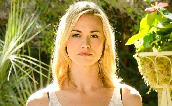 Yvonne Strahovski returns to 'Dexter' season 8 | Examiner ...
