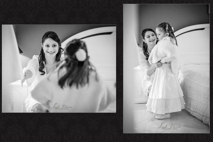 #wedding #realwedding #photography #weddinginsicily